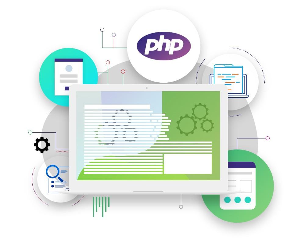 php-development-1