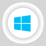 windows icon 150x150 1