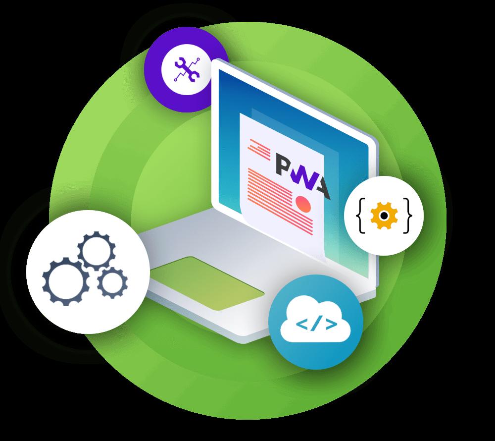 pwa-development1