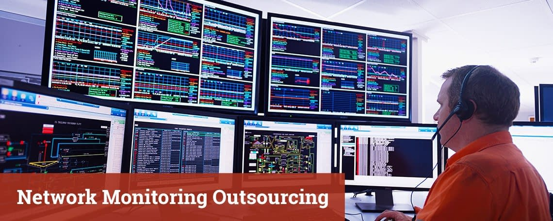 Network-Monitoring-Outsourcing