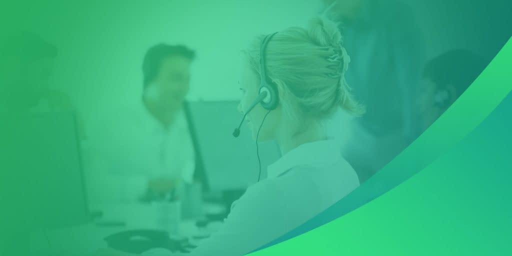 help-desk-supprt-1024x512