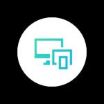 cp app icon 150x150 1