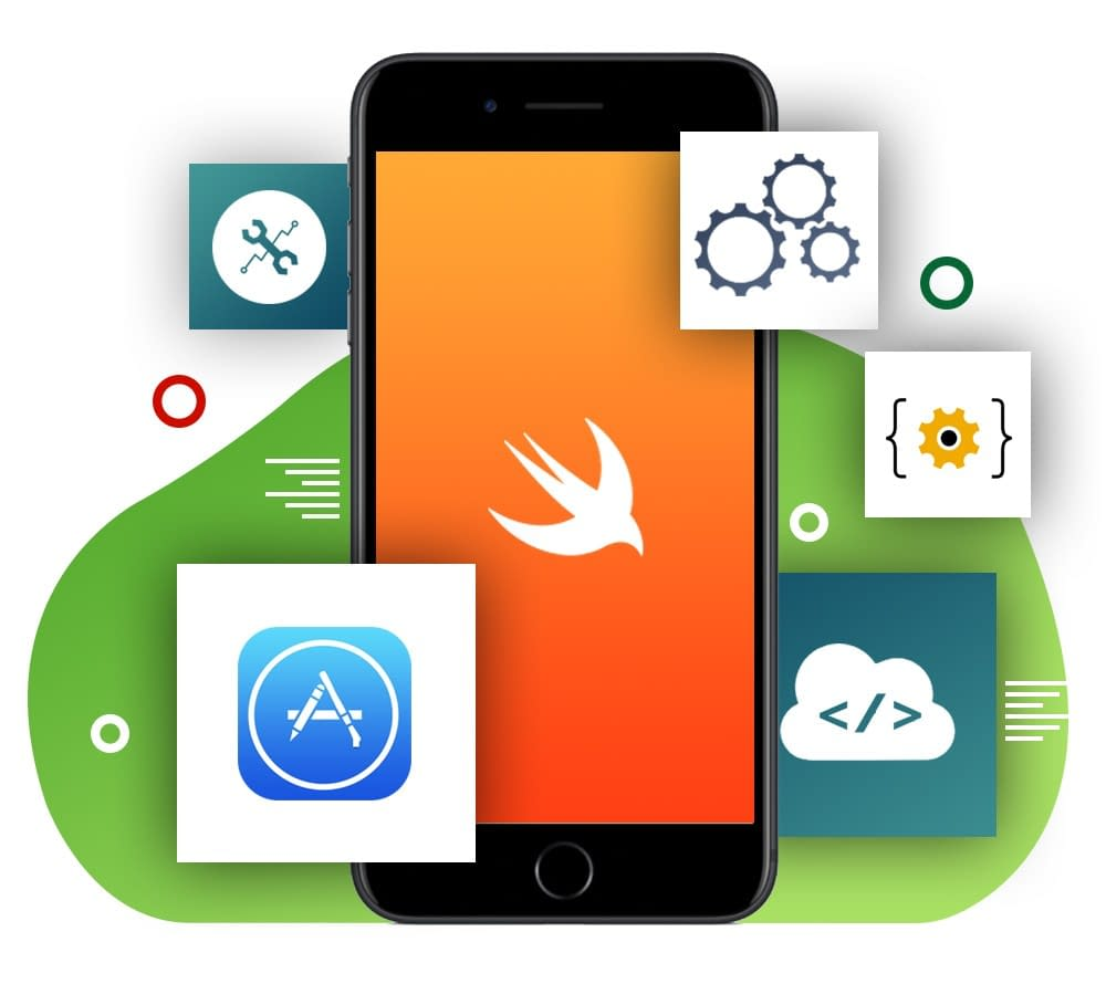 swift-development-1