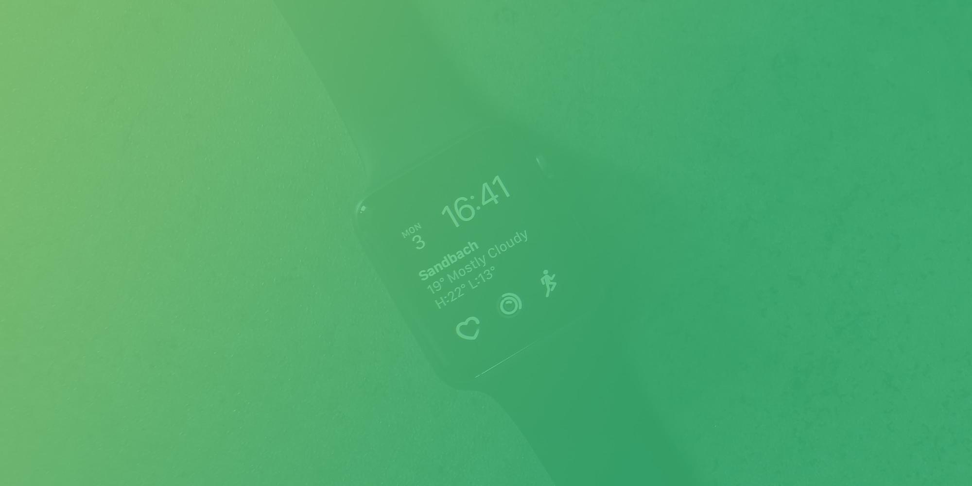 Apple-app-banner