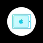 ipad app icon 150x150 1
